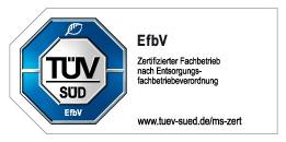 EfbV_farbe_de